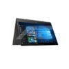 HP Envy x360 Convert 15-cn0032ur [4TU18EA]